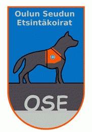 OSE_logo2 (2)